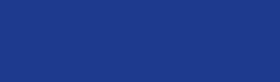 Treurat Steuerberatungsgesellschaft mbH Logo